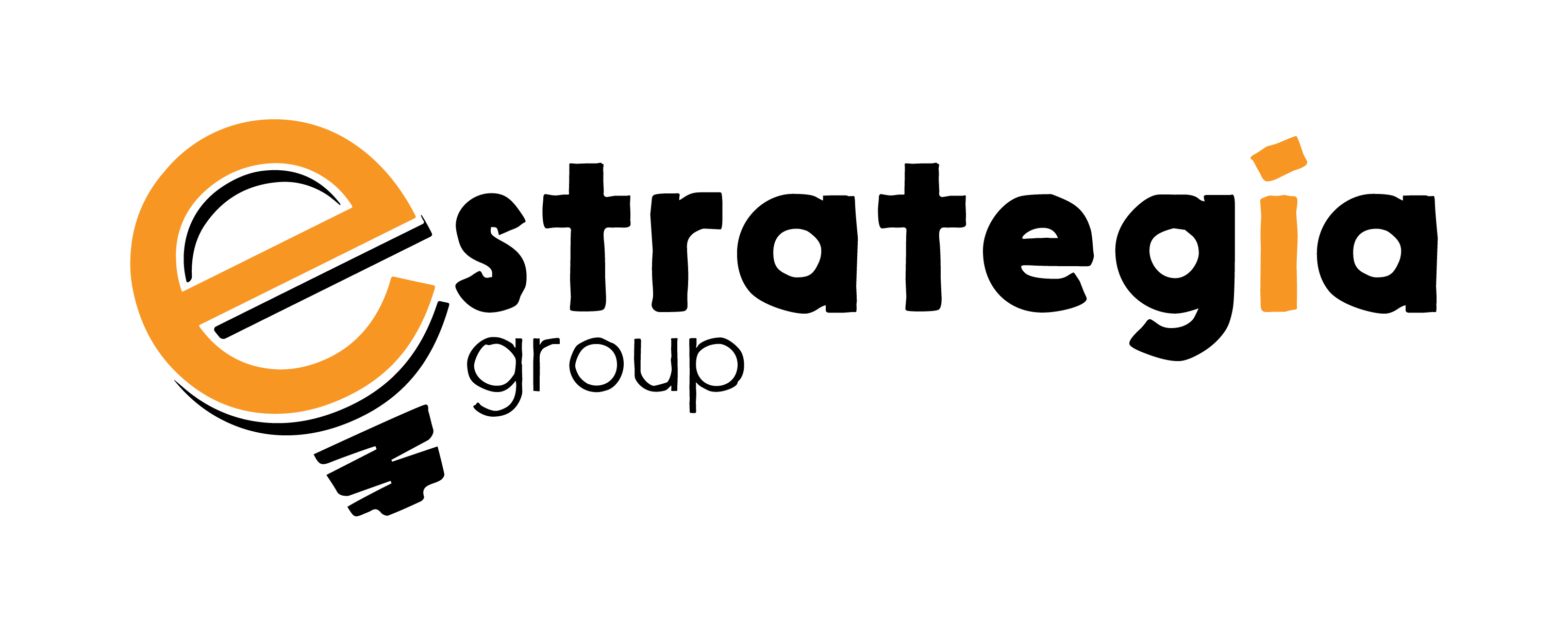 Estrategia Group